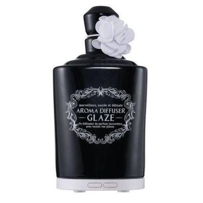 Aromatyzer OREGON SCIENTIFIC Glaze HWI0006 Czarny Electro 922245