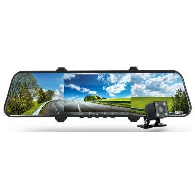 Wideorejestrator XBLITZ Park View Ultra Electro 893432