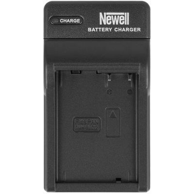 Ładowarka NEWELL DC-USB do akumulatorów DMW-BLC12 Electro 475645