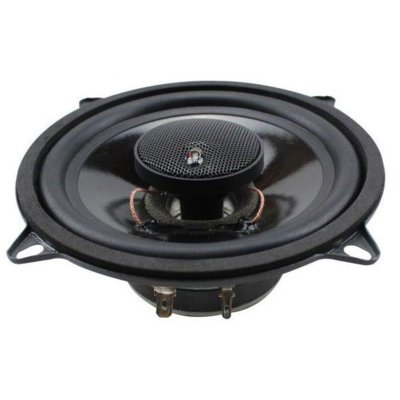 Głośniki samochodowe DIETZ CX-130 Electro 893463