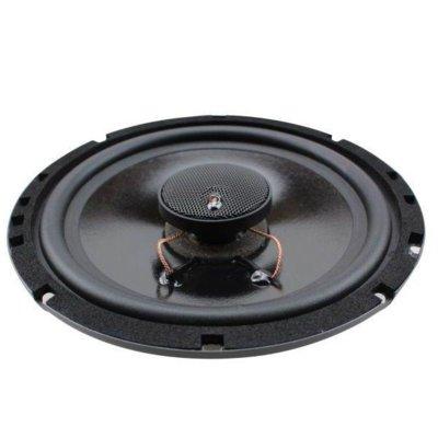 Głośniki samochodowe DIETZ CX-160F Electro 893465