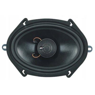 Głośnik samochodowy DIETZ CX572 Electro 893471