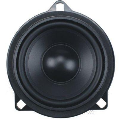 Głośnik samochodowy DIETZ CX-BM841 Electro 893477
