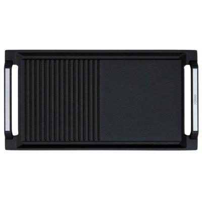 Grill żeliwny BERG Rosti do płyt indukcyjnych i ceramicznych Electro 247719