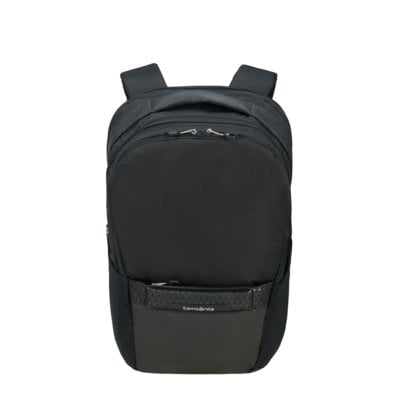 Plecak na laptopa SAMSONITE Hexa-Packs 15.6 cali Czarny Electro e1141924