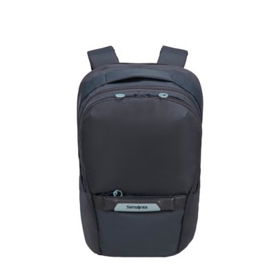 Plecak na laptopa SAMSONITE Hexa-Packs 15.6 cali Niebieski Electro e1141926