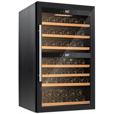 Chłodziarka do wina BERG BRGSW66L Electro 415490