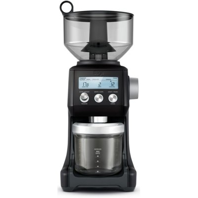 Młynek do kawy SAGE BCG820BTR Electro 472221