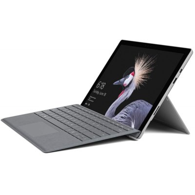 Laptop MICROSOFT Surface Pro (FKH-00004) Electro 893834