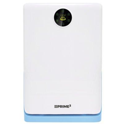 Oczyszczacz powietrza PRIME3 SAP41 Electro 985259