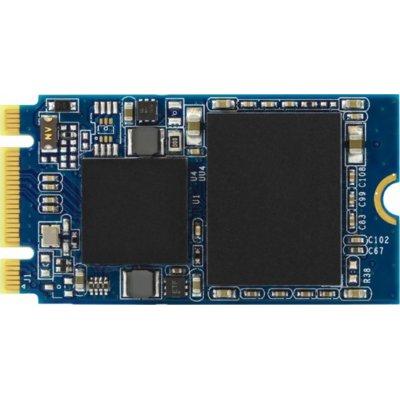 Dysk GOODRAM S400U 240GB SSD Electro 324535