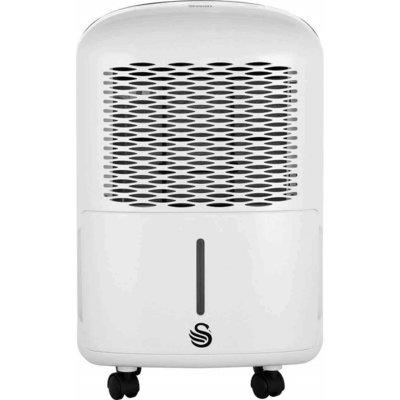 Osuszacz SWAN SH5010N Electro e1151246
