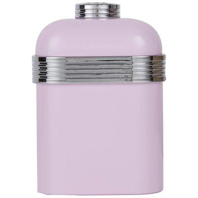 Pojemnik SWAN SWKA1020PN Różowy (3 sztuki) Electro 821412