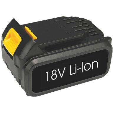 Akumulator FIELDMANN FDUZ 50040 Electro e1151609