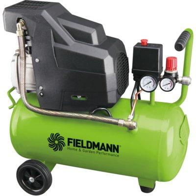 Kompresor FIELDMANN FDAK 201550-E Electro 285809