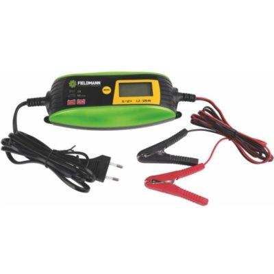 Ładowarka samochodowa FIELDMANN FDAN 12002 Electro e1151643