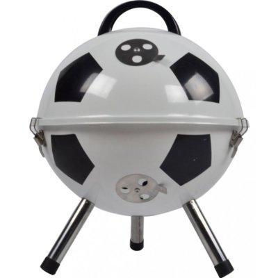 Grill węglowy FIELDMANN FZG 1015 Electro 469512