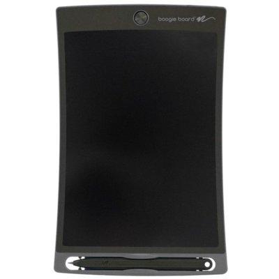 Notatnik cyfrowy BOOGIE BOARD Jot 8.5 Szary Electro 896663