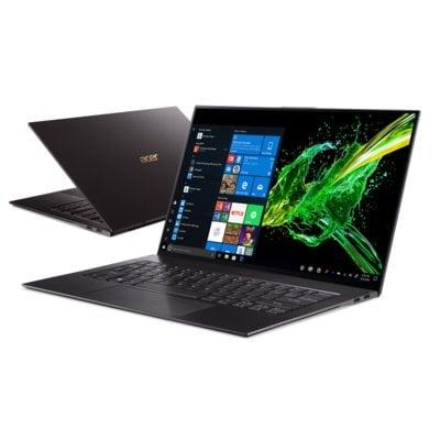 Laptop ACER Swift 7