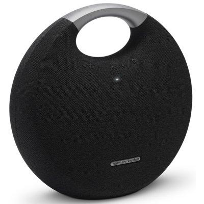Głośnik mobilny HARMAN KARDON Onyx Studio 5 Czarny Electro 894220