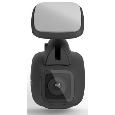 Wideorejestrator TRUECAM H5 Electro 894378