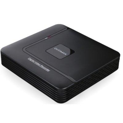 Rejestrator OVERMAX Camspot Recorder 2.2