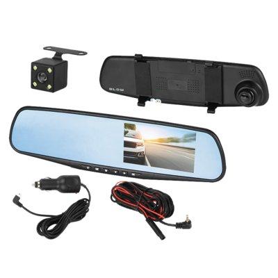 Wideorejestrator BLOW Blackbox DVR F600 Electro 895912