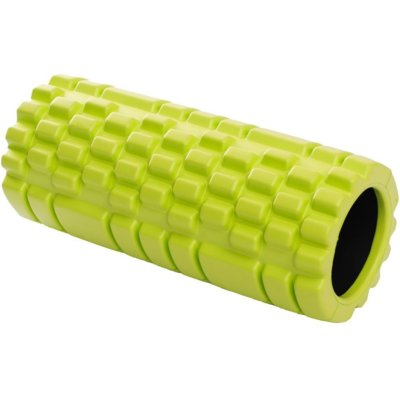 Roller EB FIT Energetic Body Zielony Electro 663596