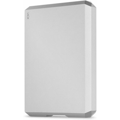 Dysk LACIE Mobile Drive 5TB HDD Electro 619815