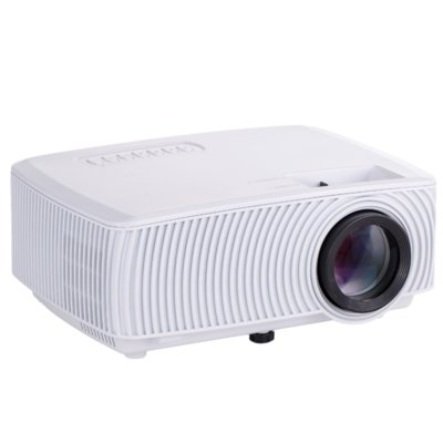 Projektor OVERMAX OV-MULTIPIC 2.4 Electro 894866