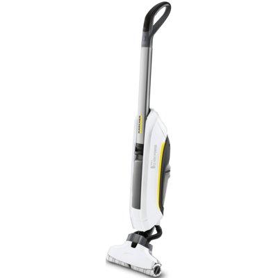 Mop elektryczny KARCHER FC 5 Premium Home Line Electro 609676