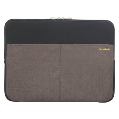 Etui na laptopa SAMSONITE Colorshield 2 15.6 cali Czarny Electro 499312