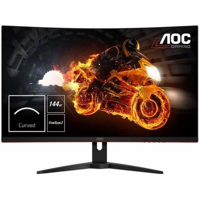 Monitor AOC CQ32G1 Electro 897536