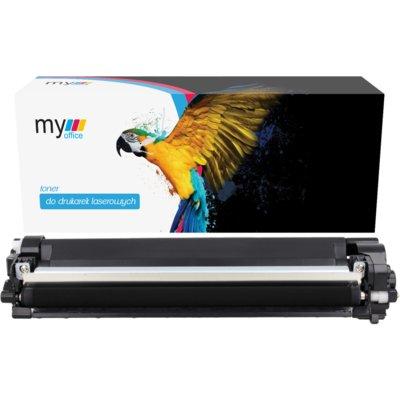 Toner MYOFFICE MOBTN2421N Czarny Electro 895743