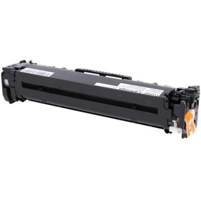 Toner MYOFFICE NNHCB540APUN Czarny Electro 895744