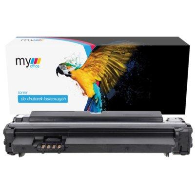 Toner MYOFFICE MOSMLTD1052LN Electro 895788