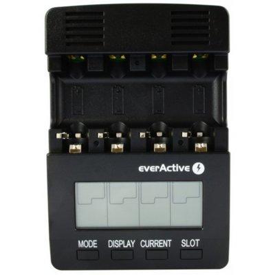 Ładowarka EVERACTIVE NC-3000 Electro 562151