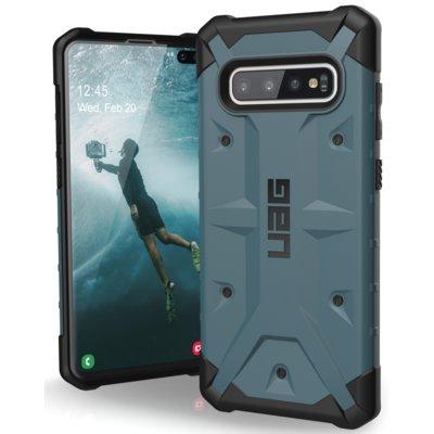 Etui UAG Pathfinder do Samsung Galaxy S10+ Slate Electro 896653