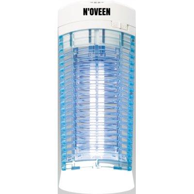 Lampa owadobójcza NOVEEN IKN11 Electro 310785