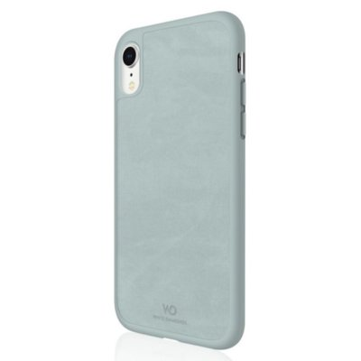 Etui WHITE DIAMONDS Promise do Apple iPhone Xr Błękitny Electro 896217