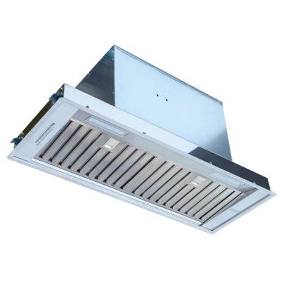 Okap BERG Profi 75 Inox Electro e1161027