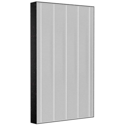 Filtr do oczyszczacza SHARP UZ-PM5HF Electro 896352