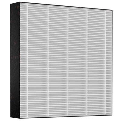 Filtr do oczyszczacza SHARP UZ-HG3F Electro 896354