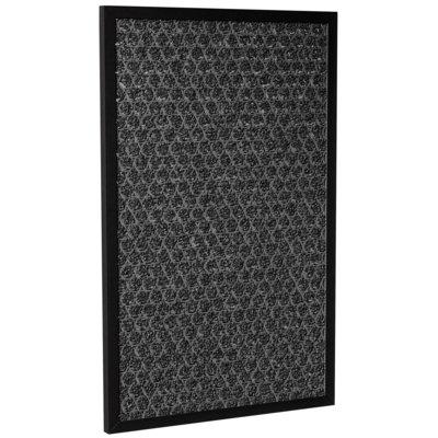 Filtr do oczyszczacza SHARP UZ-PM5DF Electro 896356