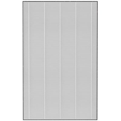 Filtr do oczyszczacza SHARP UZ-HD4HF Electro 896368