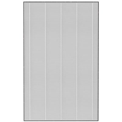 Filtr do oczyszczacza SHARP UZ-HD6HF Electro 896372