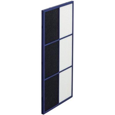 Filtr do oczyszczacza SHARP UZ-HG4DF Electro 896375