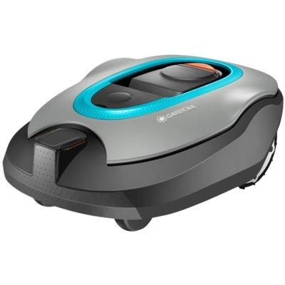 Robot koszący GARDENA 4055-72