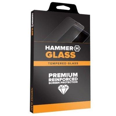 Szkło hartowane HAMMER do Samsung Galaxy J4 2018 Electro 896507