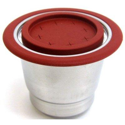 Kapsułka do wielokrotnego napełniania BARISTA 508887 Nespresso Electro 554459